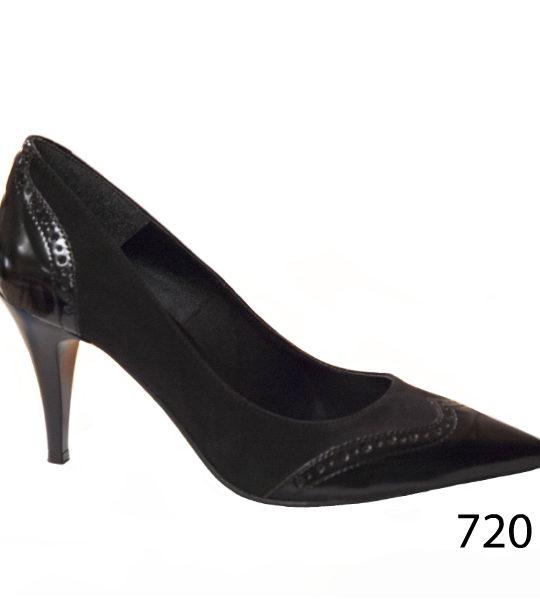 720-Mavro