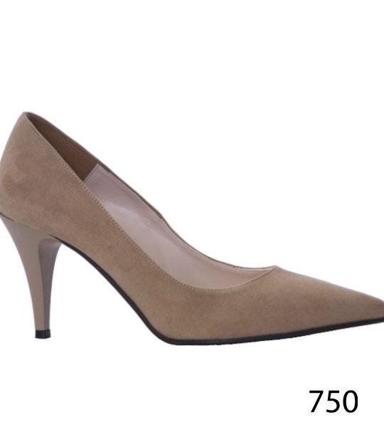 750-Mpez-K