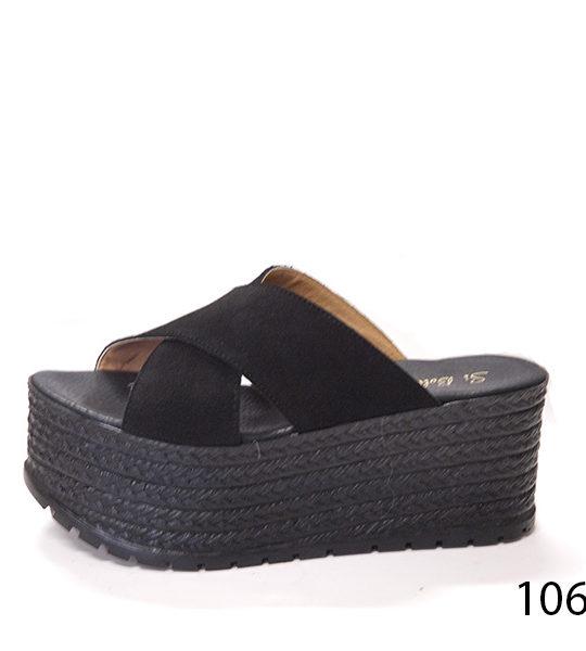 106 black