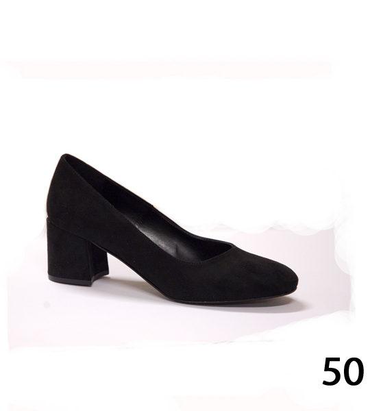 50black