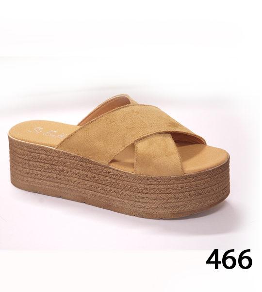 466ταμπα600