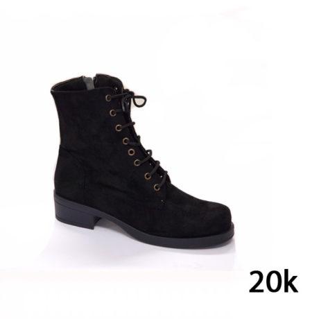 20K 600