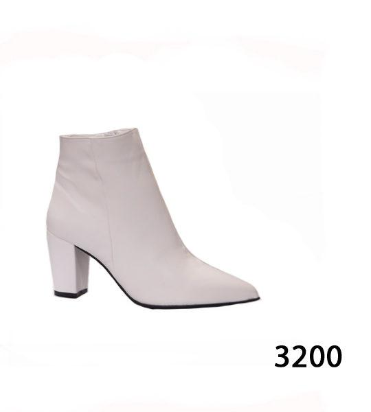 3200white
