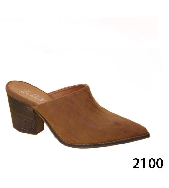 2100 tamba600