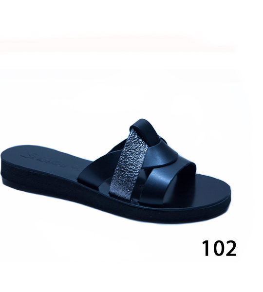 102 black 600