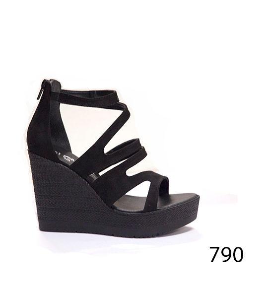 790-BLACK600-540x600